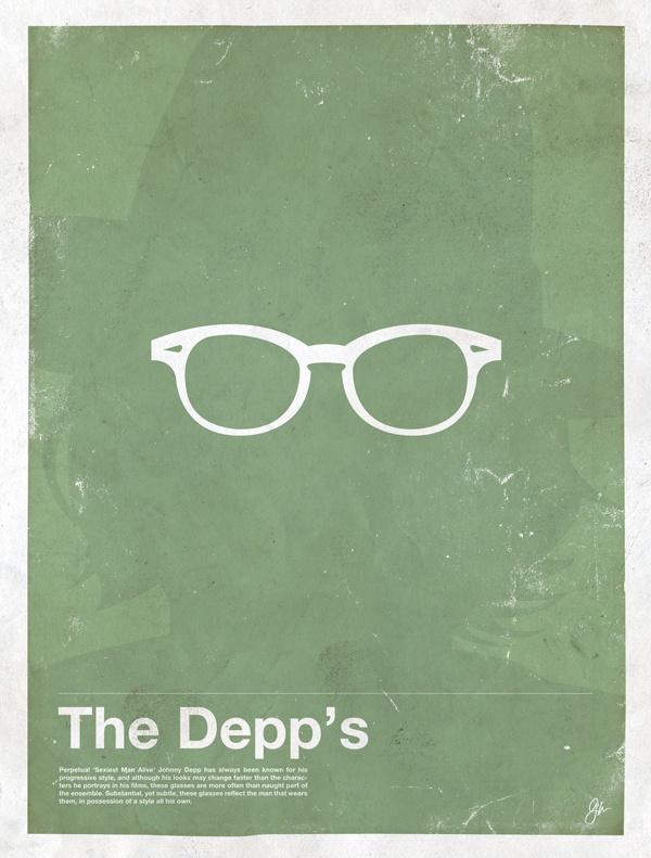 Glenn Manucdoc. Depp