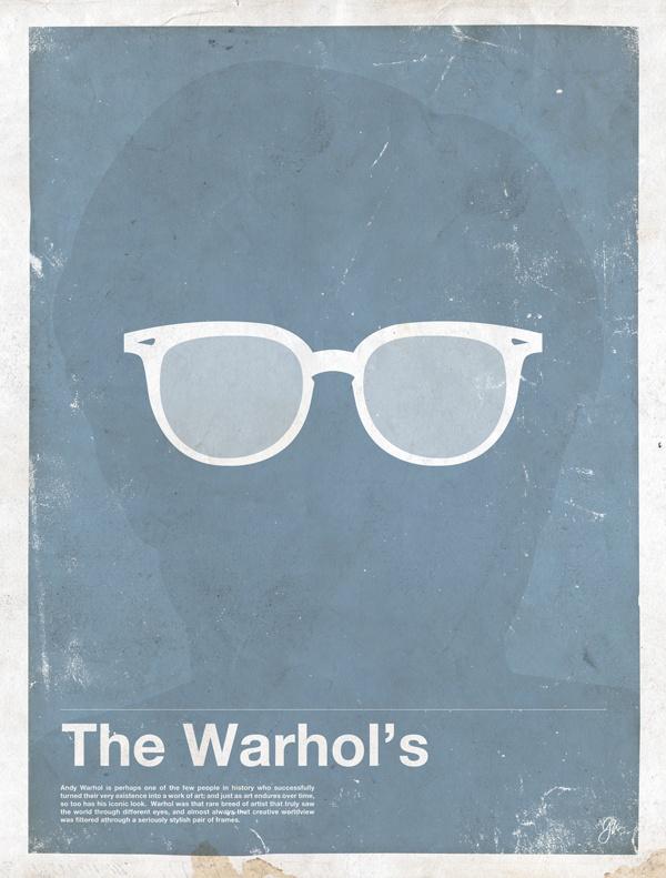 Glenn Manucdoc. Warhol
