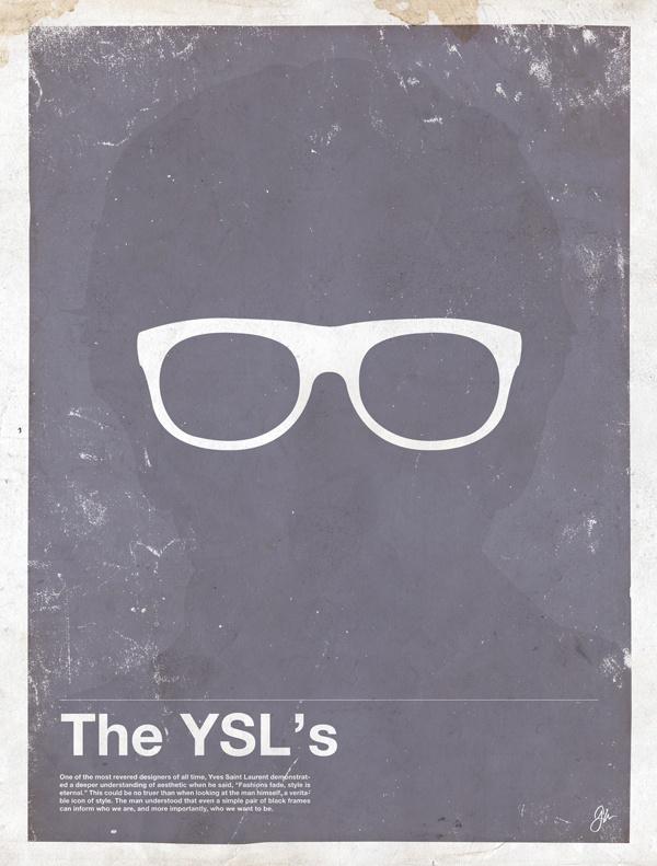 Glenn Manucdoc. YSL