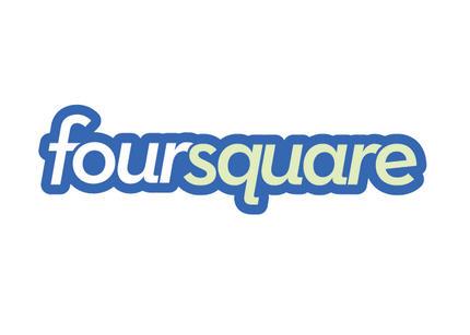Logo-foursquare