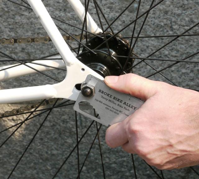 brokebike1-640x575