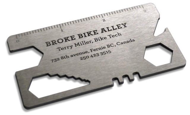brokebike2