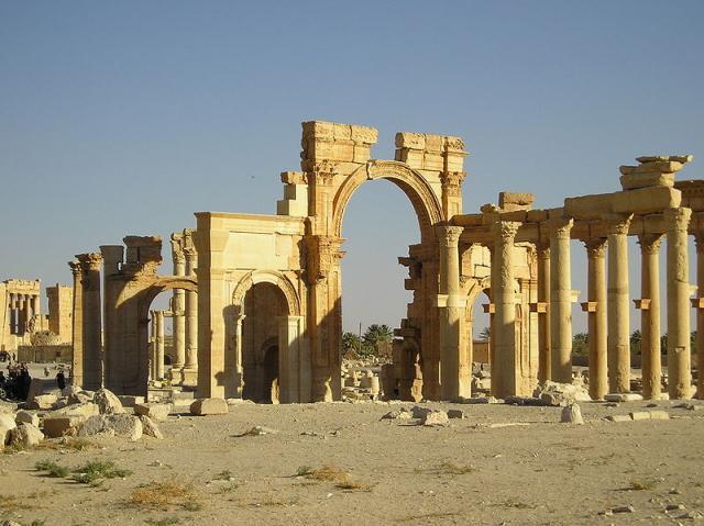 Norte de Siria