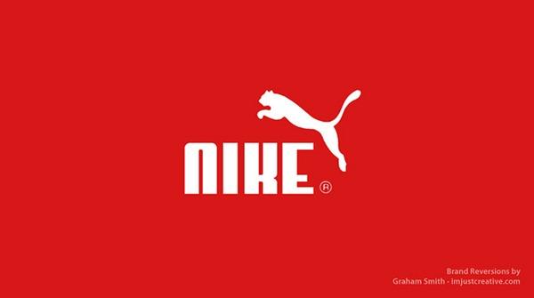 brand_reversion_nike_puma_logo_thumb