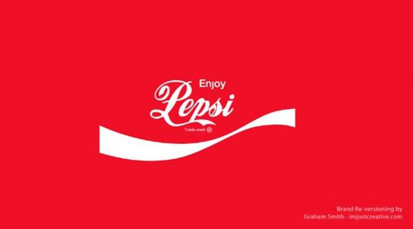 brand_reversion_pepsi_coke_logo_thumb