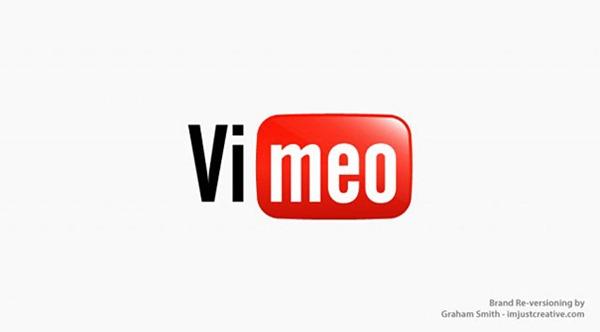 brand_reversion_vimeo_youtube_logo_thumb