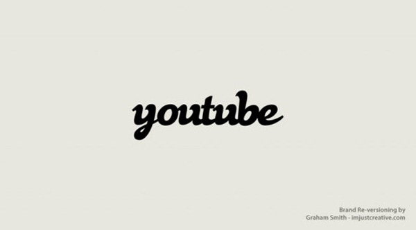brand_reversion_youtube_vimeo_logo_thumb