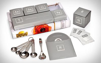 kit-cocina-molecular